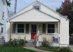Foreclosed Home in Toledo 43608 505 E OAKLAND ST - Property ID: 4004821