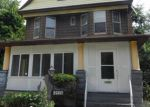 Foreclosed Home in Cleveland 44108 10906 GRANTWOOD AVE - Property ID: 4004834