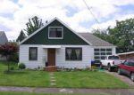 Portland 97203 OR Property Details