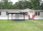 Foreclosed Home in Myrtle Beach 29588 409 HILO CT - Property ID: 4004981