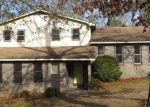 Foreclosed Home in Columbia 29223 9834 HIGHGATE RD - Property ID: 4004986