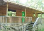 Foreclosed Home in Cosby 37722 3395 ROCKY RIDGE RD - Property ID: 4005004