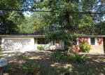 Foreclosed Home in Hot Springs National Park 71913 170 KAUFMAN RD - Property ID: 4005212