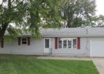 Foreclosed Home in Bristol 46507 15596 COUNTY ROAD 4 - Property ID: 4005354