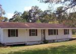 Foreclosed Home in Lake Charles 70611 671 TOPSY RD - Property ID: 4005383