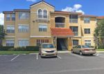 Foreclosed Home in Tampa 33647 18001 RICHMOND PLACE DR APT 210 - Property ID: 4005752