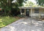 Foreclosed Home in Largo 33773 10256 121ST AVE - Property ID: 4005759