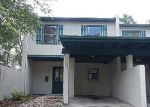 Foreclosed Home in Tampa 33617 5235 TENNIS COURT CIR # 5235 - Property ID: 4005767