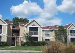 Foreclosed Home in Tampa 33647 9481 HIGHLAND OAK DR UNIT 914 - Property ID: 4005792