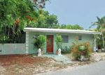Foreclosed Home in Key Largo 33037 30 BARRACOA DR - Property ID: 4006359