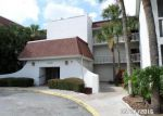 Foreclosed Home in Orlando 32839 2225 HOLDEN AVE APT 109 - Property ID: 4007005