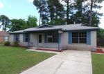 Foreclosed Home in Pensacola 32506 280 CORRYDALE DR - Property ID: 4007313