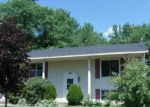 Foreclosed Home in Holland 49423 965 GRAAFSCHAP RD - Property ID: 4007408