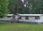 Foreclosed Home in Brandon 39042 303 LOUISE LN - Property ID: 4007441