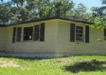 Foreclosed Home in Clanton 35045 20989 AL HIGHWAY 22 - Property ID: 4007653