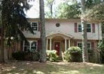 Foreclosed Home in Huntsville 35816 4915 ALBURTA RD NW - Property ID: 4007667