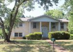 Foreclosed Home in Huntsville 35810 2515 BRETT RD NW - Property ID: 4007670