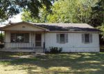 Foreclosed Home in Doerun 31744 806 E UNION DR - Property ID: 4007802