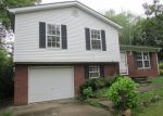 Foreclosed Home in Leitchfield 42754 503 AARON WAY - Property ID: 4007930