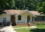 Foreclosed Home in Fayetteville 28314 4742 BELFORD RD - Property ID: 4008096