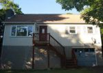 Foreclosed Home in Sussex 07461 4 FOULTON TER - Property ID: 4008143