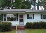 Foreclosed Home in Florence 29501 1513 WAVERLY AVE - Property ID: 4008306