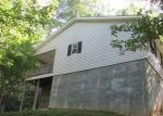 Foreclosed Home in Cosby 37722 914 STINNETT RIDGE RD - Property ID: 4008323
