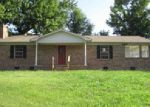 Foreclosed Home in Ripley 38063 3518 ARP CENTRAL RD - Property ID: 4008333