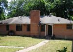 Foreclosed Home in Dallas 75232 4712 HAYWOOD PKWY - Property ID: 4008349