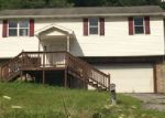 Foreclosed Home in Oakvale 24739 2175 MAPLE ACRES RD - Property ID: 4008469