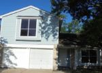 Foreclosed Home in Humble 77346 18915 OAK BOWER DR - Property ID: 4008608