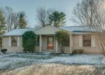 Foreclosed Home in Nashville 37211 633 HARDING PL - Property ID: 4008647