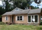 Foreclosed Home in Warrenville 29851 2882 PINE LOG RD - Property ID: 4008671