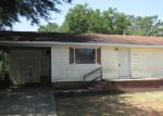 Foreclosed Home in Anderson 29624 2706 WALNUT DR - Property ID: 4008677