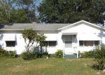 Foreclosed Home in Aiken 29801 504 WASHINGTON CIR - Property ID: 4008683
