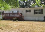 Foreclosed Home in Anderson 29626 788 MOUNTAIN VIEW RD - Property ID: 4008685