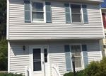 Foreclosed Home in Myrtle Beach 29577 3008 CHURCH ST APT C1 - Property ID: 4009252