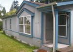 Foreclosed Home in Rainier 97048 505 W 2ND ST - Property ID: 4009325
