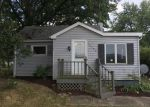 Foreclosed Home in Alliance 44601 15500 CENFIELD ST NE - Property ID: 4009362