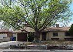 Albuquerque 87110 NM Property Details