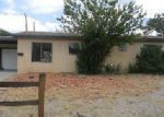 Foreclosed Home in Albuquerque 87112 11405 SAN JACINTO AVE NE - Property ID: 4009545