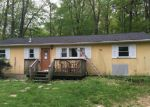 Foreclosed Home in Sparta 07871 32 SYCAMORE RD - Property ID: 4009619