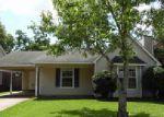 Foreclosed Home in Brandon 39047 1400 BARNETT BEND CIR - Property ID: 4009682