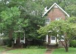 Foreclosed Home in Athens 35611 407 N MADISON ST - Property ID: 4009701