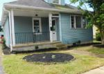 Foreclosed Home in Wilmington 19804 216 MATTHES AVE - Property ID: 4009736