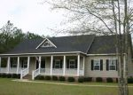 Foreclosed Home in Meansville 30256 382 ROSE HILL RD - Property ID: 4009761