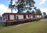 Foreclosed Home in Lake Charles 70605 2274 W TANK FARM RD - Property ID: 4009885