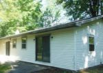 Foreclosed Home in Midland 48642 3104 E BAKER RD - Property ID: 4009972