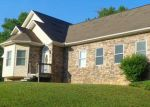 Foreclosed Home in Jemison 35085 127 COUNTY ROAD 130 - Property ID: 4010059