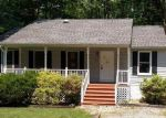 Foreclosed Home in Ruther Glen 22546 872 CAMPERS LN - Property ID: 4010214